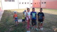Ferienspiel_2015_006