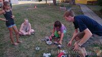 Ferienspiel_2015_007