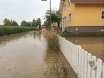 Hochwasser_05_August_2014_thumb