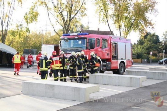 Brand_in_der_HTL_Hollabrunn_14_Oktober_2011_thumb
