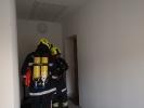 20180817_Branddienstübung_MelkerGasse_mit_FF_Grund