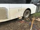 20180904_Autobus