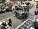 20190908_Marktplatzfest