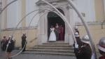 Hochzeit Melanie und Stephan Holzer