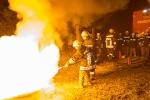 Feuerloescher_praktisch